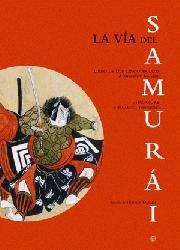 Via del samurai,la estuche