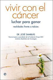 Vivir con el cancer