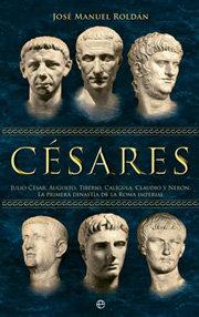 Cesares