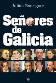 Señores de galicia