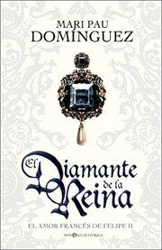 Diamante de la reina,el