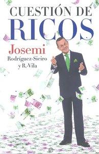 Cuestion de ricos