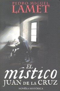 Mistico,el