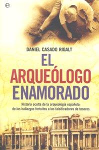 Arqueologo enamorado,el