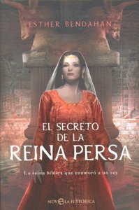 Secreto de la reina persa,el