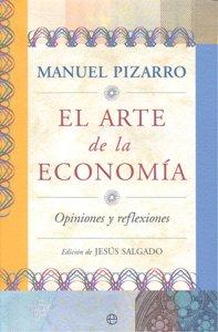 Arte de la economia,el
