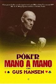 Poker mano a mano