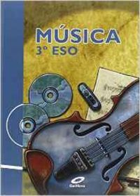 Musica 3ºeso loe galicia