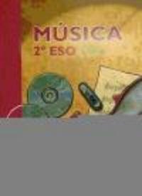 Musica 2ºeso loe galicia