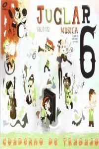 Cuaderno musica 6ºep juglar s.xxi 09 mec