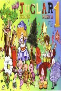 Musica 1ºep juglar s.xxi 2010 mec