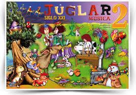 Musica 2ºep juglar s.xxi 2010 mec