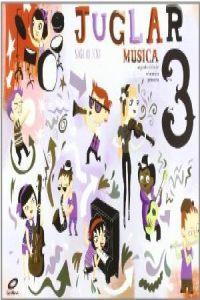 Musica 3ºep juglar s.xxi 2010 mec