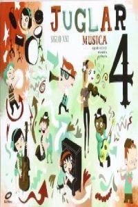 Musica 4ºep juglar s.xxi 2010 mec