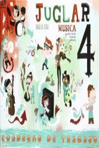 Cuaderno musica 4ºep juglar s.xxi 10 mec