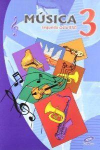 Musica 3ºeso siglo xxi 11
