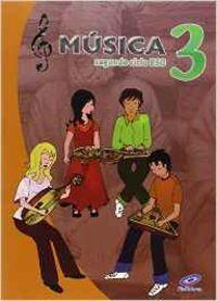 Musica 3ºeso seculo xxi 11 galicia