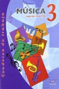 Cuaderno musica 3ºeso siglo xxi 11