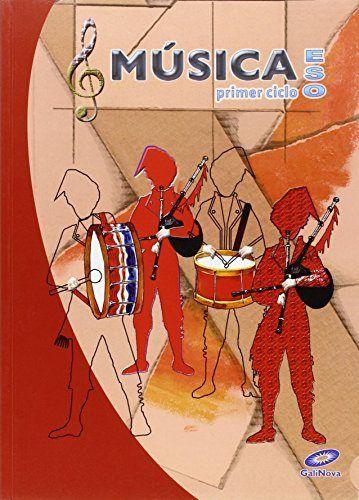 Musica 2ºeso s.xxi galicia/castelan 12