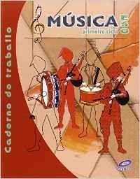 Cuaderno musica 2ºeso seculo xxi 12 galicia