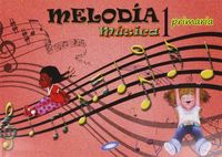 Musica 1ºep mec melodia 14
