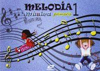 Musica 1ºep melodia 14 galicia