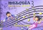 Caderno musica 3ºep melodia 14 galicia
