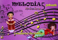 Cuaderno musica 5ºep mec melodia 14