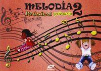 Musica 2ºep melodia 15 galicia