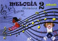 Musica 2ºep mec melodia 15