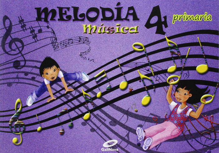 Musica 4ºep mec melodia 15