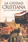 Ciudad cristiana del occidente medieval,la