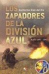 Zapadores de la division azul, los