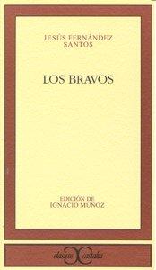 Bravos,los c.c.295