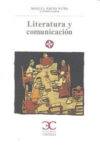 Literatura y comunicacion