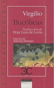 Bucolicas cc