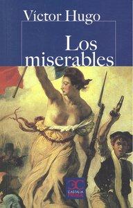 Miserables,los cp