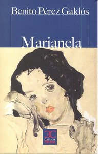 Marianela cp ne