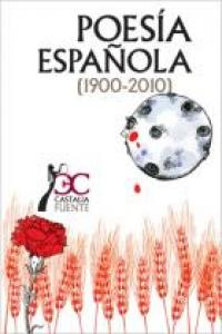 Poesia española 1900 2010