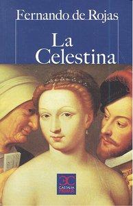 Celestina,la ne cp 42