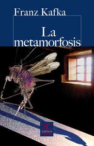 Metamorfosis,la