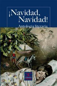 Navidad navidad antologia literaria