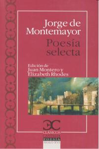 Poesia selecta