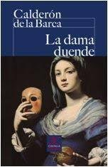 Dama duende,la