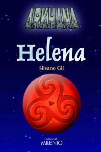 Helena arkhana
