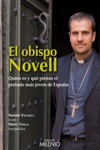 Obispo novell el