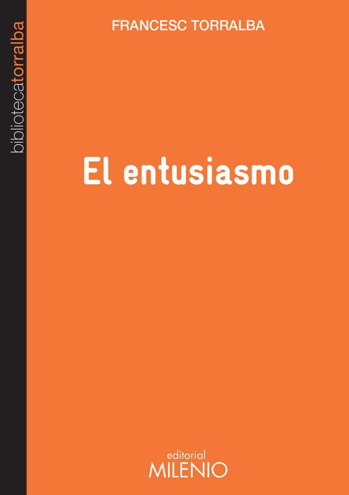 Entusiasmo,el