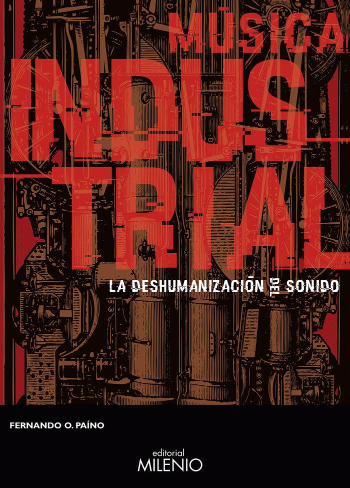 Musica industrial