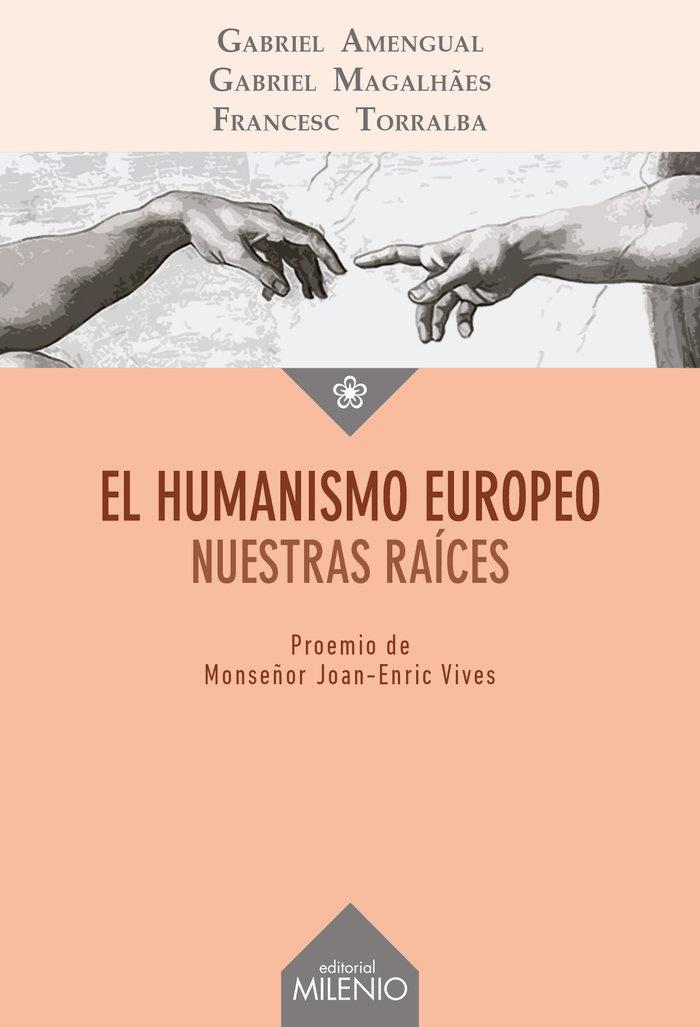 Humanismo europeo,el