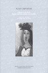 A puertas abiertas: textos criticos sobre arte espaÑol